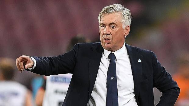 Genoa-Napoli 1-2: autogol di Biraschi?