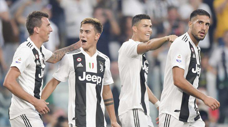 Milan-Juventus 2018 dove vederla? Su Sky o Dazn?