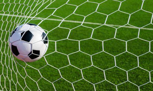 Quali sono gli assist della 12a giornata di Serie A?