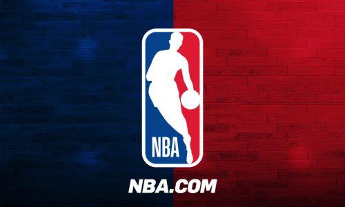 NBA: Video e Risultati della notte tra il 3 e 4 novembre 2018