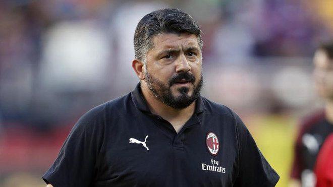 Romagnoli infortunio: emergenza difesa per il Milan?