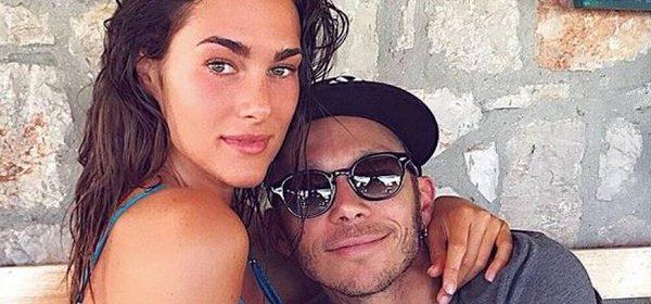 Chi è Francesca Sofia Novello? Info e Biografia della valletta di Sanremo