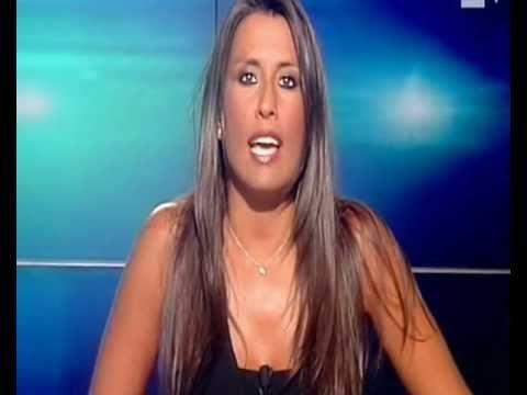 Chi è Simona Rolandi? Info e biografia della giornalista Rai