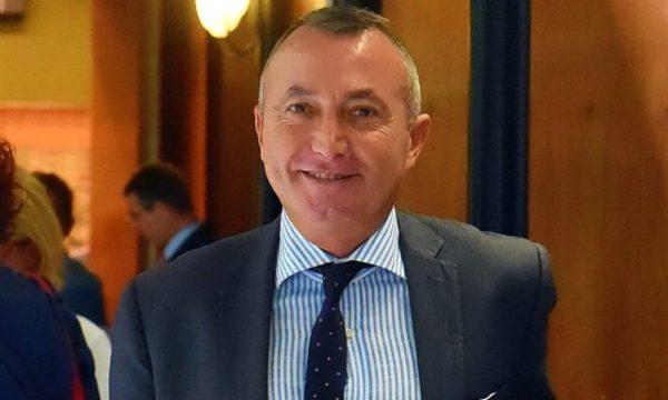 Chi è Franco Lauro? Il giornalista Rai morto
